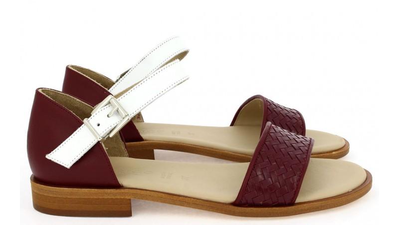 Sandale Lidie