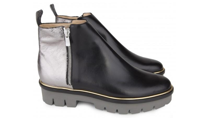 Boots Carmen