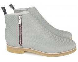 Boots Caro