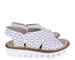 Sandale Lizan