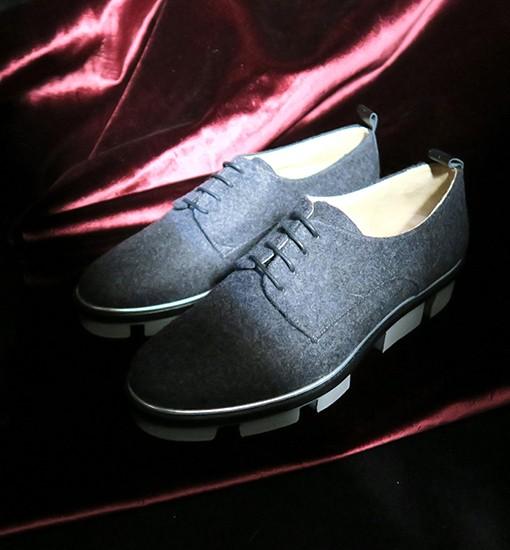 Chaussures Françaises